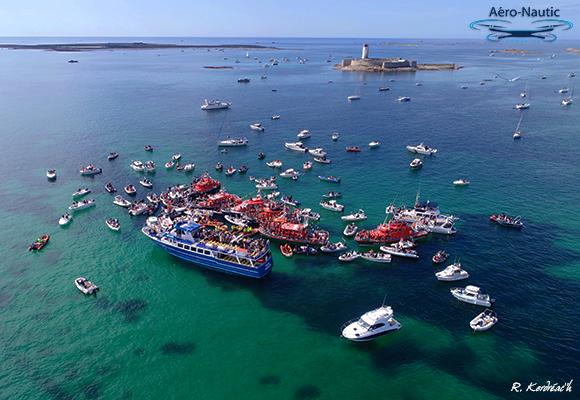 drone-aero-nautic-formation-quimper-dgac-snsm-nageur-sauveteur-pardon-glénan-archipel-fouesnant-bretagne-finistere