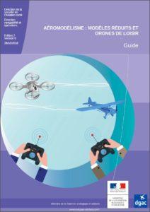Raphaël KERDREAC'H - Aéro-Nautic Formation Drone