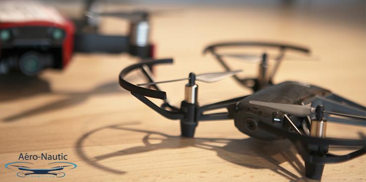 Raphaël KERDREAC'H - Aéro-Nautic Formation Drone - Formation de télépilote de Drone professionnel et de loisir. Pratique en extérieur (campagne, mer ...), contact: anfquimper@gmail.com