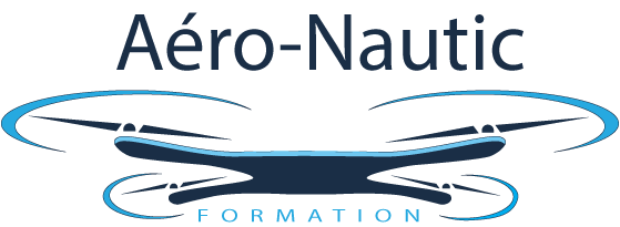 Aéro-Nautic Formation