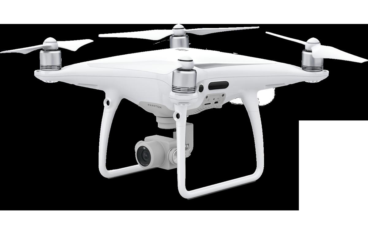 dji-Phantom-4-pro-drone-aero_nautic