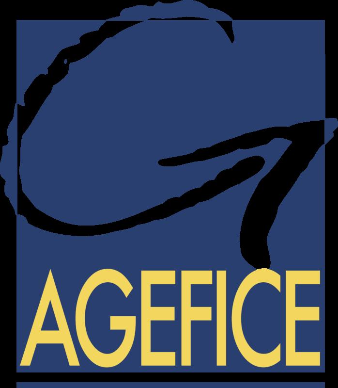 drone-aero_nautic_formation-quimper-finistere-bretagne-financement-agefice