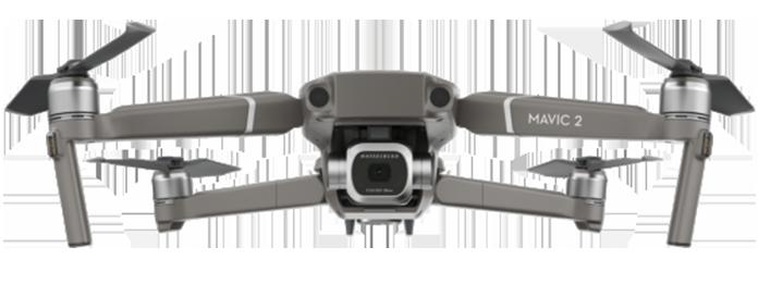dji-mavic_2_pro-drone-aero_nautic_formation-quimper-bretagne-finistere-pilote
