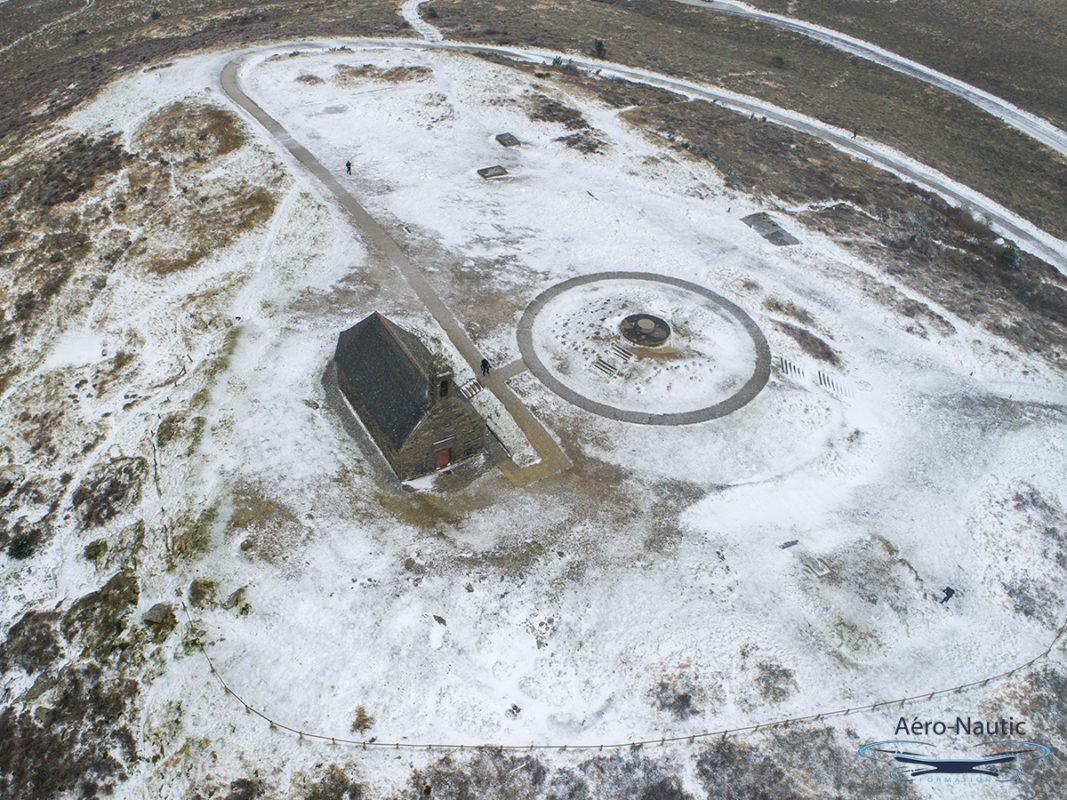 210210_aero-nautic_formation_drone_bretagne-finistere_brasparts_neige_froid_6