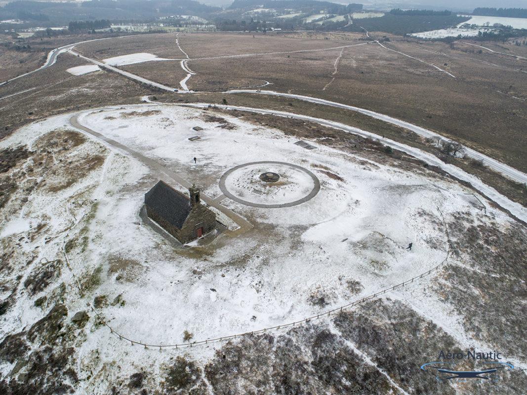 210210_aero-nautic_formation_drone_bretagne-finistere_brasparts_neige_froid_7