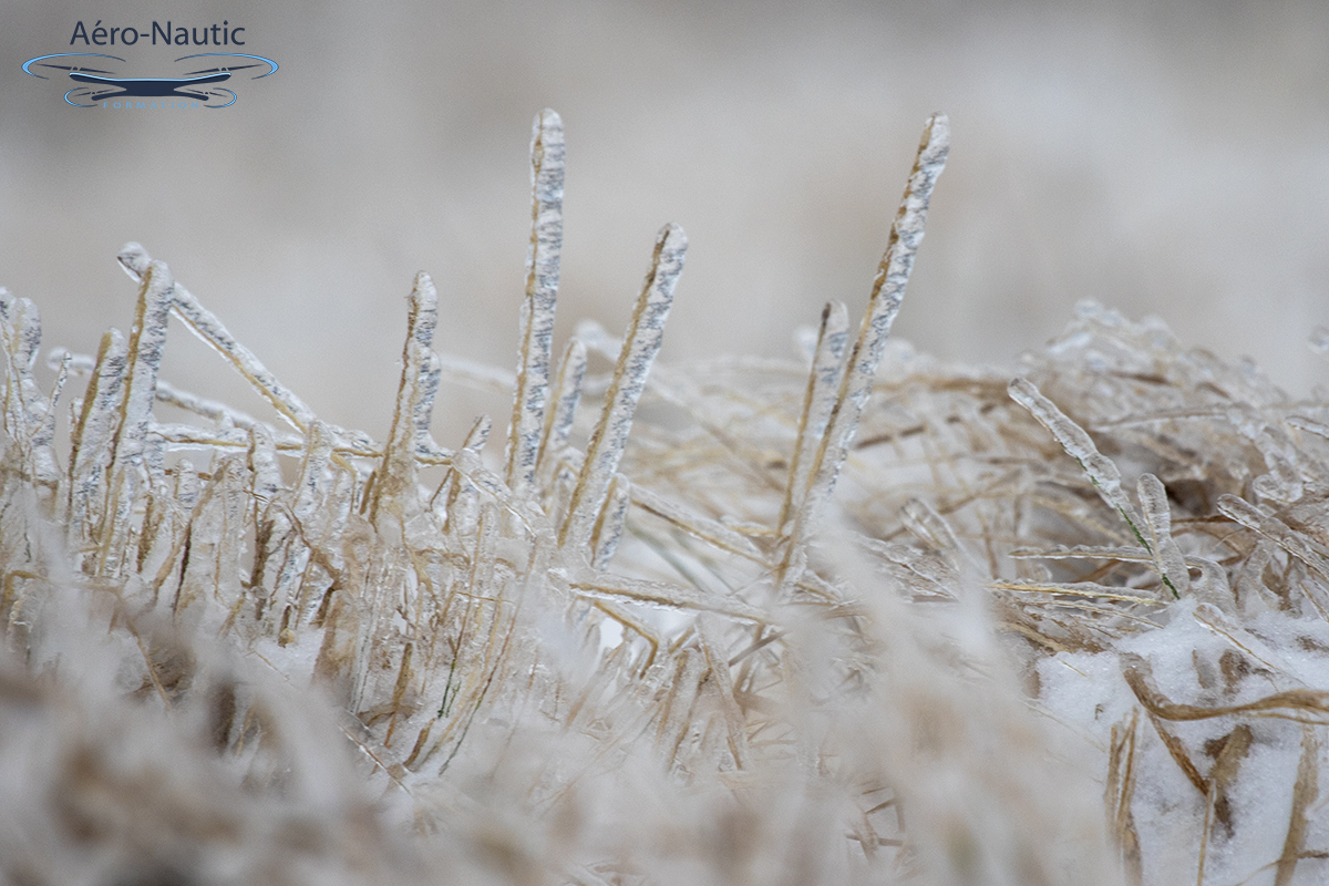 210210_aero-nautic_formation_drone_bretagne-finistere_brasparts_neige_froid_8W9A0529