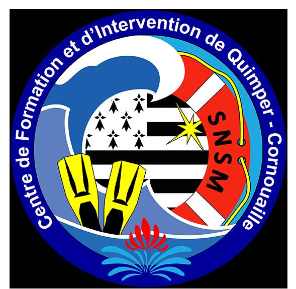Logo_CFIQC_SNSM_aero-nautic_formation_drone_quimper