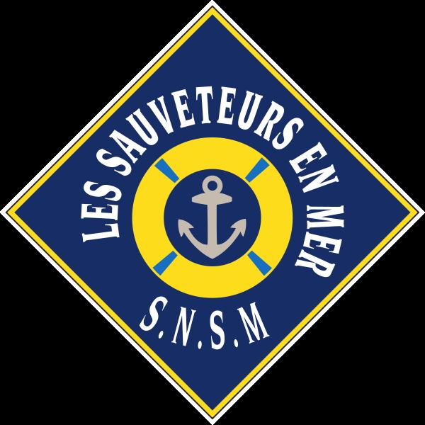 Logo_SNSM_aero-nautic_formation_drone_quimper