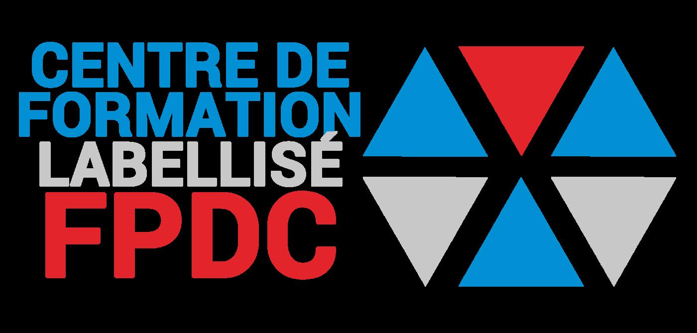 CPF-FPDC-labelisation-drone-aero-nautic-formation-salle-quimper-bretagne-finistère