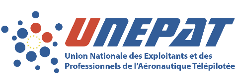 UNEPAT-formation-telepilote-drone-aero-nautic-formation-salle-quimper-bretagne-finistere