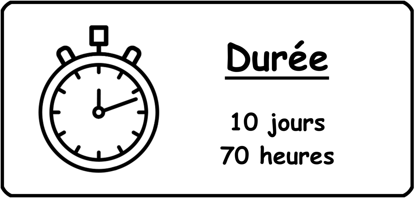 CPF-FPDC-labelisation-drone-aero-nautic-formation-drone-quimper-bretagne-finistère