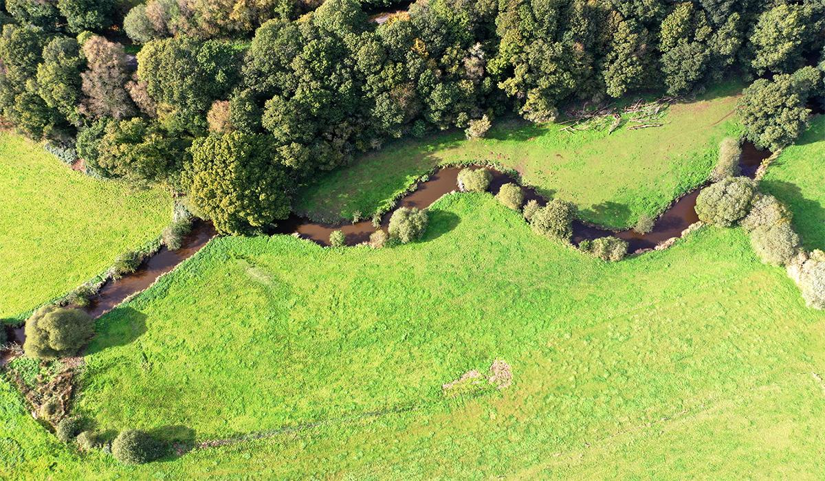 drone-aero-nautic-formation-quimper-DGAC-DJI-site-vol-riviere