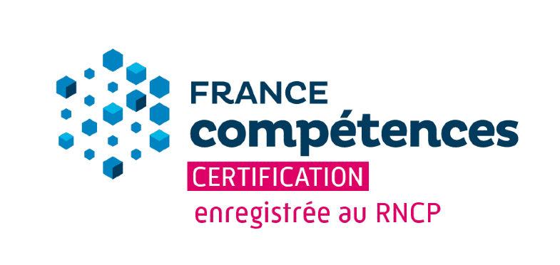 France-competences-CPF-FPDC-labelisation-drone-aero-nautic-formation-drone-quimper-bretagne-finistere