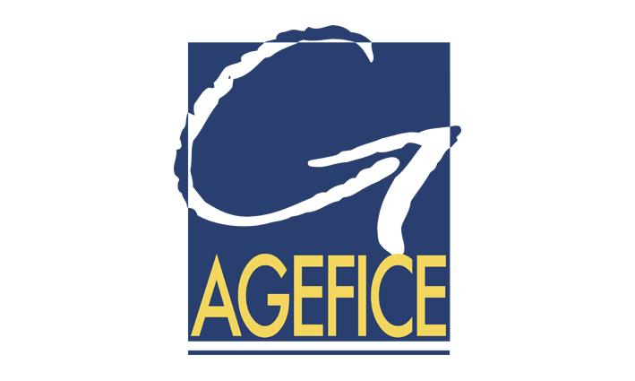 AGEFICE-CPF-FPDC-labelisation-drone-aero-nautic-formation-drone-quimper-bretagne-finistere