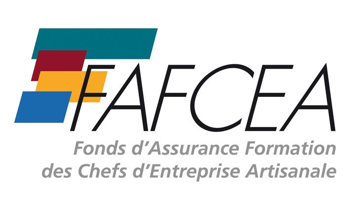 FAFCEA-CPF-FPDC-labelisation-drone-aero-nautic-formation-drone-quimper-bretagne-finistere