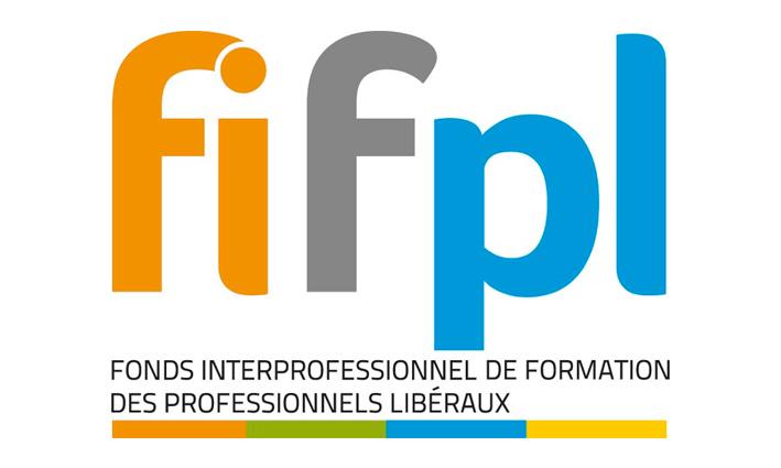 FIFPL-CPF-FPDC-labelisation-drone-aero-nautic-formation-drone-quimper-bretagne-finistere