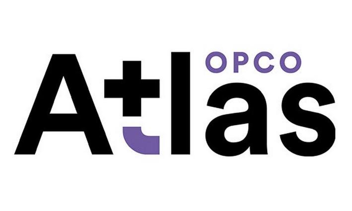 opco-atlas-CPF-FPDC-labelisation-drone-aero-nautic-formation-drone-quimper-bretagne-finistere