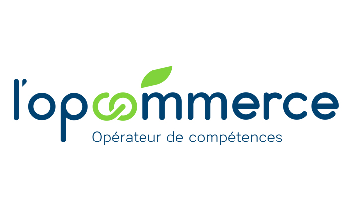 opco-opcommerce-CPF-FPDC-labelisation-drone-aero-nautic-formation-drone-quimper-bretagne-finistere