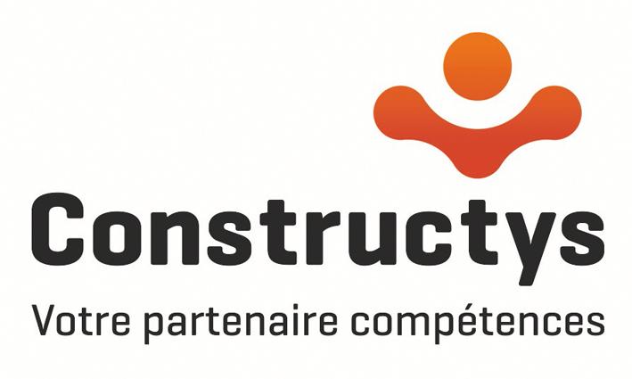 opco-constructys-CPF-FPDC-labelisation-drone-aero-nautic-formation-drone-quimper-bretagne-finistere
