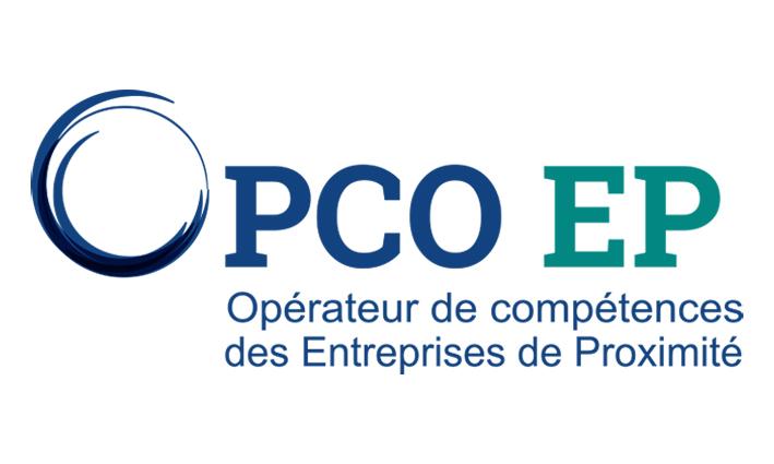 opco-ep-CPF-FPDC-labelisation-drone-aero-nautic-formation-drone-quimper-bretagne-finistere