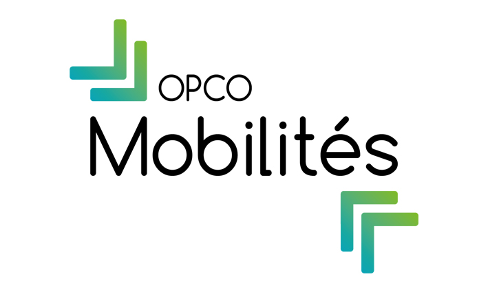 opco-mobilites-CPF-FPDC-labelisation-drone-aero-nautic-formation-drone-quimper-bretagne-finistere