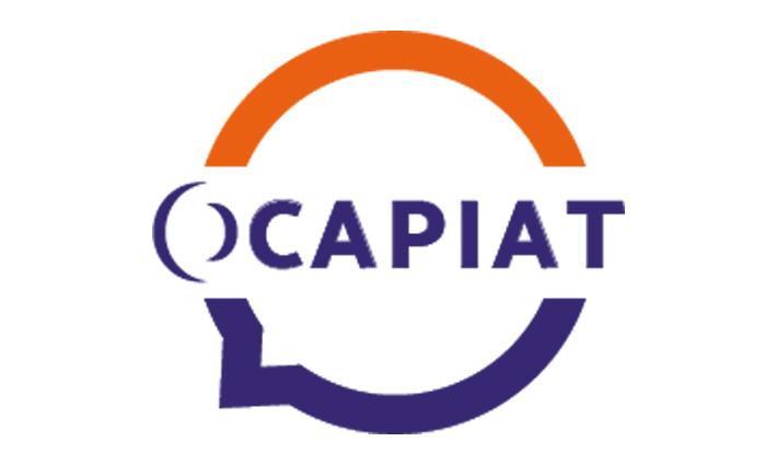 opco-ocapiat-CPF-FPDC-labelisation-drone-aero-nautic-formation-drone-quimper-bretagne-finistere