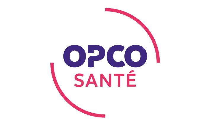 opco-sante-CPF-FPDC-labelisation-drone-aero-nautic-formation-drone-quimper-bretagne-finistere