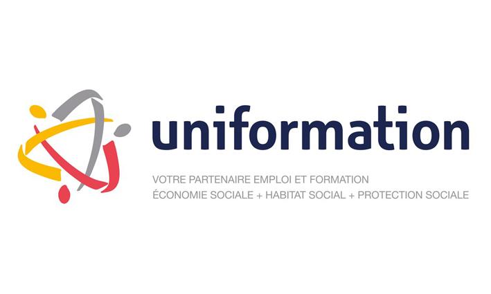 opco-uniformation-CPF-FPDC-labelisation-drone-aero-nautic-formation-drone-quimper-bretagne-finistere